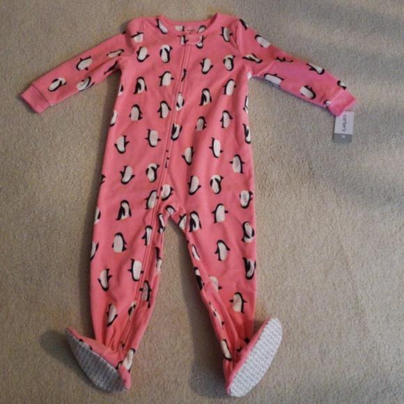 e8b331373696 Carter s Pajamas